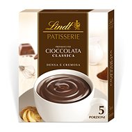 LINDT Hot Chocolate Milk 100 g - Chocolate