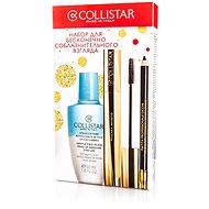COLLISTAR Infinite Seduction Eye Set - Cosmetic Gift Set