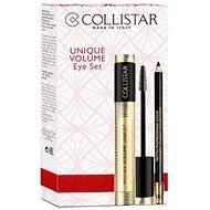 COLLISTAR Volume Unico Eye Set - Cosmetic Gift Set