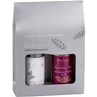 SALOOS Royal Care - Cosmetic Gift Set