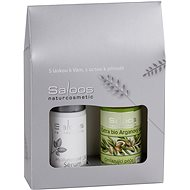 SALOOS Argan Set