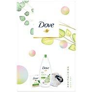 DOVE Revitalising Gift Set IV. - Dárková kosmetická sada