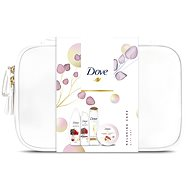 DOVE Relaxing Care Gift Set IV. - Cosmetic Gift Set