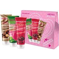 DERMACOL Aroma Ritual Mix Set - Cosmetic Gift Set