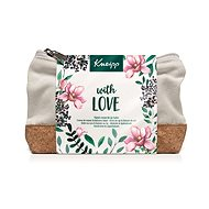 KNEIPP with Love