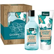 KNEIPP Sada Goodbye Stress