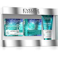 EVELINE COSMETICS Gift set Hyaluron Clinic