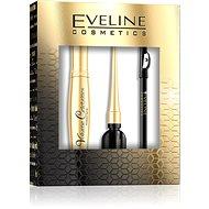 EVELINE COSMETICS Gift set Celebrity - Dárková kosmetická sada