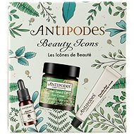 ANTIPODES Beauty Icons Gift Set - Dárková kosmetická sada