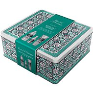Oriental Carpenters White Musk - Cosmetic Gift Set