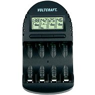 Voltcraft BC-300 - Charger
