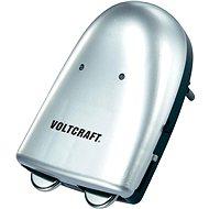 Voltcraft Nabíječka Lithiových knoflíkových akumulátorů - Nabíječka baterií