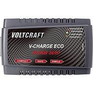 Voltcraft V-Charge Eco NiMh 3000  - Nabíječka baterií