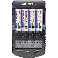 VOLTCRAFT CC-1 - Charger