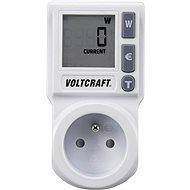 Voltcraft EM 1000 Basic - Měřič spotřeby