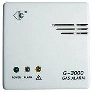 Cordes CC -3000, 001022 - Detektor plynů