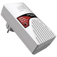 Schabus GX-B1 - Detektor plynů
