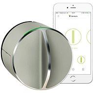 Danalock V3 chytrý zámek bez cylindrické vložky - Bluetooth