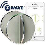 Danalock V3 chytrý zámek bez cylindrické vložky - Bluetooth & Z-Wave