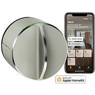 Danalock V3 chytrý zámek bez cylindrické vložky - Bluetooth & Homekit - Chytrý zámek