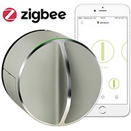 Danalock V3 chytrý zámek Bluetooth & Zigbee - Zámek