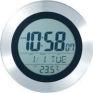 CONRAD DCF 672439 - Nástěnné hodiny