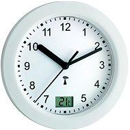 TFA 60.3501 - Nástěnné hodiny