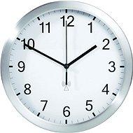 TFA 98.1091.02 - Nástěnné hodiny