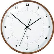 TFA 98.1097 - Nástěnné hodiny