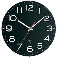 TFA 60.3509 - Nástěnné hodiny