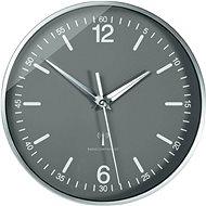 TFA 60.3503.10 - Nástěnné hodiny