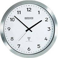 EUROCHRON EFWU 2600 - Nástěnné hodiny