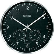 EUROCHRON EEFWU 6401 - Nástěnné hodiny