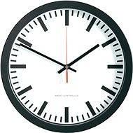 DFC Nádražní hodiny - Nástěnné hodiny