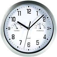 MEBUS 06992 - Nástěnné hodiny