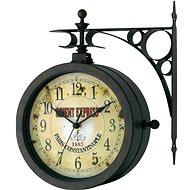 TFA 60.3011 Old Town - Nástěnné hodiny