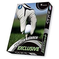 Kancelářský papír VICTORIA Balance Exclusive A4 - kvalita A