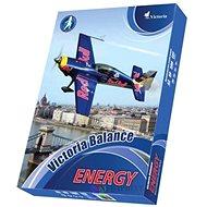 VICTORIA Balance Energy A4 - kvalita C - Kancelářský papír