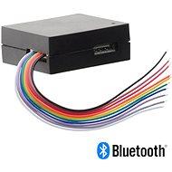 Danalock V3 univerzální modul - Bluetooth - Chytrý zámek