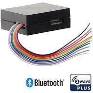 Danalock V3 univerzální modul - Bluetooth & Z-Wave - Chytrý zámek