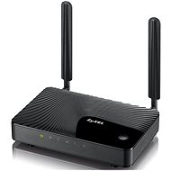ZyXEL LTE3301 - LTE WiFi modem