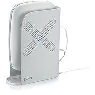 WiFi systém Zyxel Multy Plus AC3000 Mesh 1ks