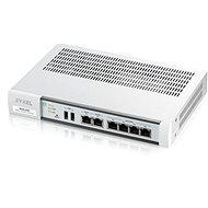 Zyxel NSG100 - Firewall