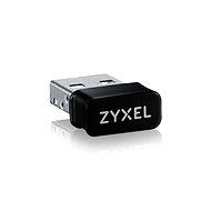 Zyxel NWD6602,EU,Dual-Band Wireless AC1200 Nano USB Adapter