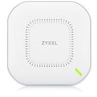 Zyxel NWA110AX