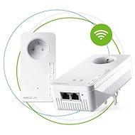 Devolo Magic 1 WiFi 2-1-2 Starter Kit - Powerline LAN adapter
