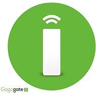 GogoGate 2 - bezdrátový senzor - Senzor