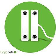 GogoGate 2 - drátový senzor - Senzor