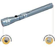 VELAMP IF06B inspection LED flashlight