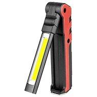 VELAMP IR439 Multifunctional rechargeable lamp + flashlight
